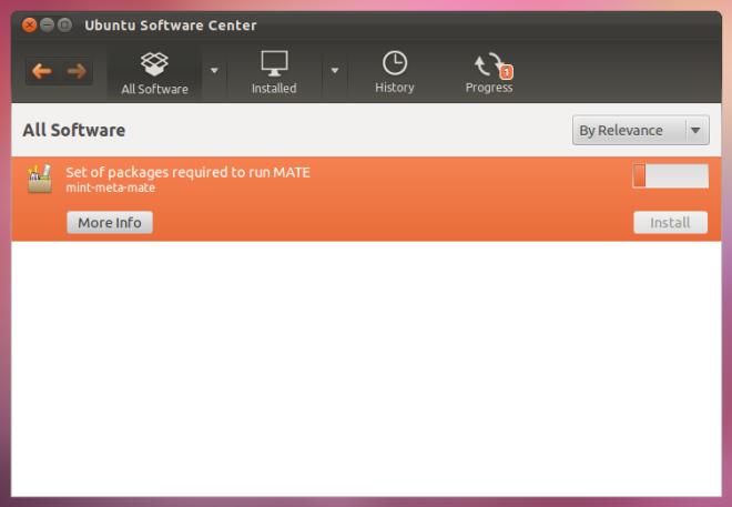 Linux-Mint-Mate-2.png
