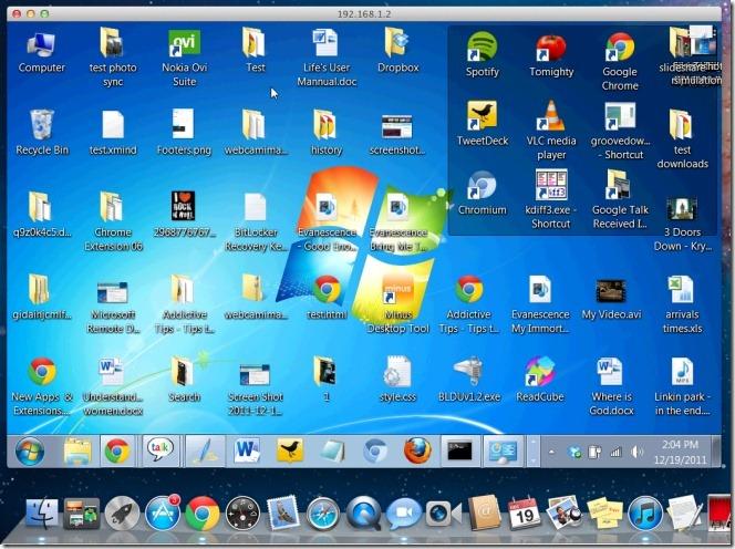 Microsoft-Remote-Desktop-Connection-connected.jpg