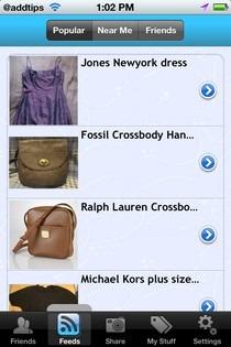 My-ShopHaul-Feeds.jpg
