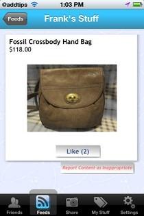 My-ShopHaul-Item.jpg