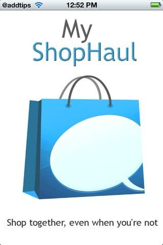 My-ShopHaul.jpg