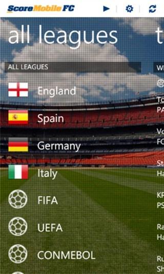 ScoreMobileFC-WP7-Leagues.jpg