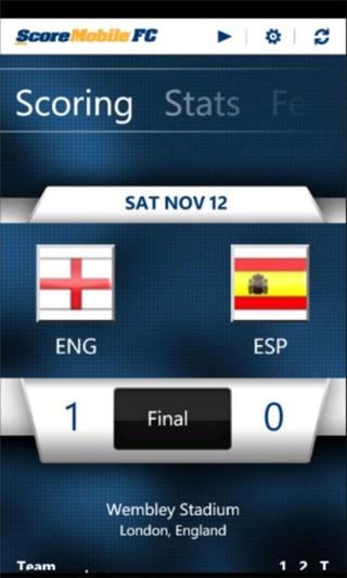 ScoreMobileFC-WP7-Match.jpg