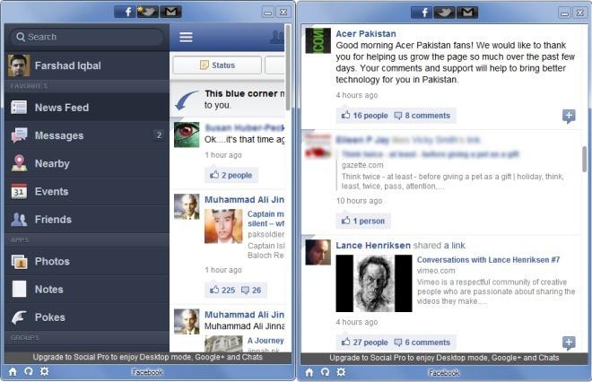 Social-Lite-Facebook.jpg