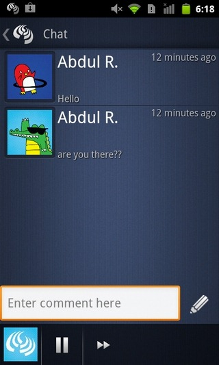 Soundtracker-Android-Chat
