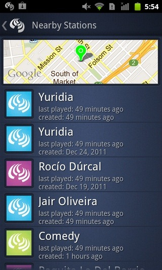 Soundtracker-Android-Nearby
