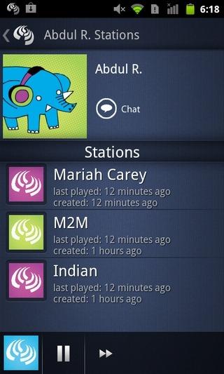 Soundtracker-Android-Profile
