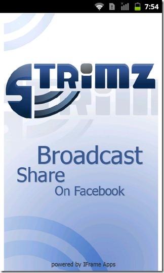Strimz-Android-iOS-Splash