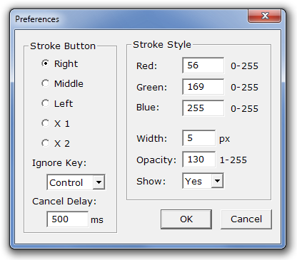 StrokePlus-Preferences.png