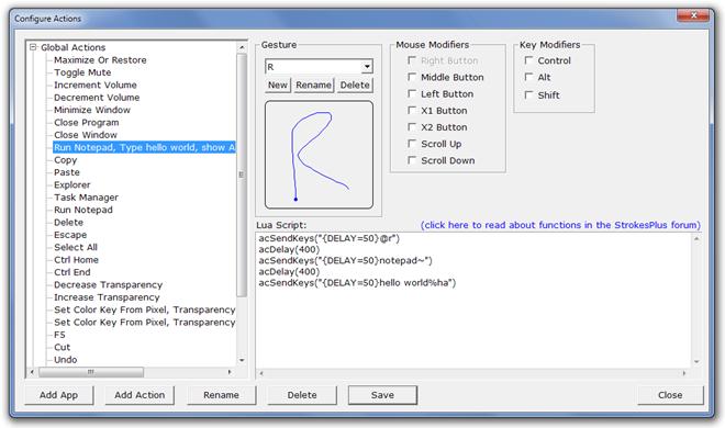 StrokesPlus-Configure-Actions.png