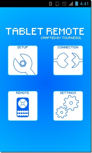 Tablet-Remote-Android-Home1
