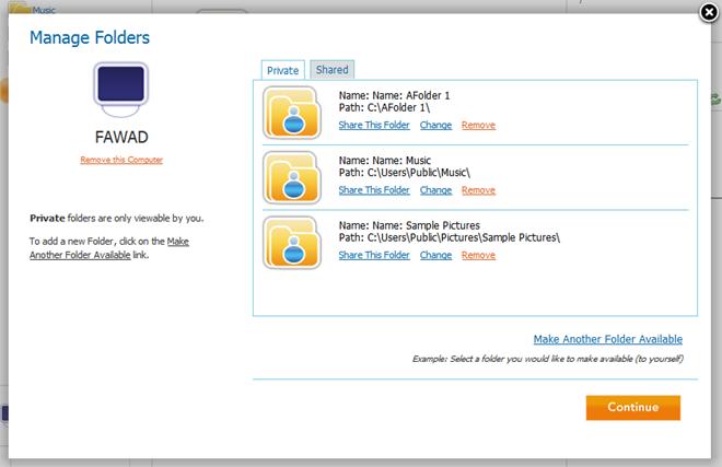 TappIn-Add-Folder.png