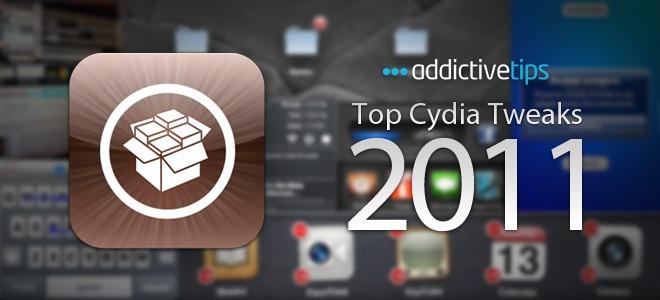 Top-Cydia-Tweaks-Of-2011.jpg
