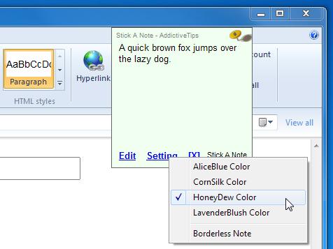 Untitled - Windows Live Writer_2011-12-26_13-17-55