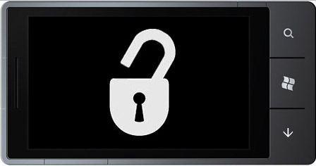 WP7-unlock