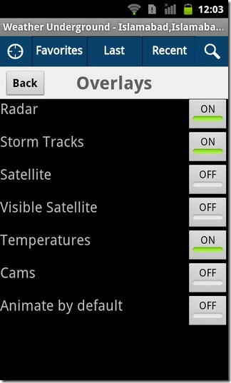 Weather-Underground-Android-iOS-Layers