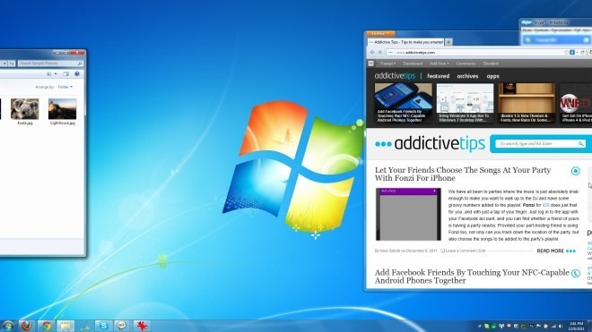 WindowSlider.jpg