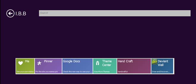 Windows-7-VMware-Workstation-Shop.png
