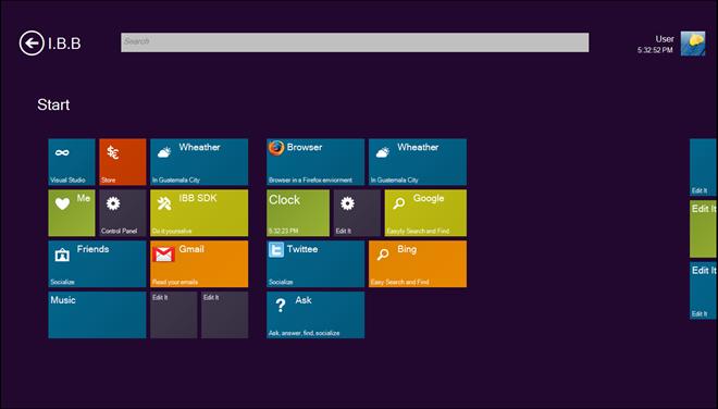 Windows-7-VMware-Workstation_2011-12-15_17-32-51.png