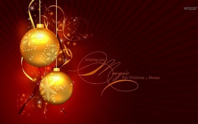 christmas 02 [vikitech]