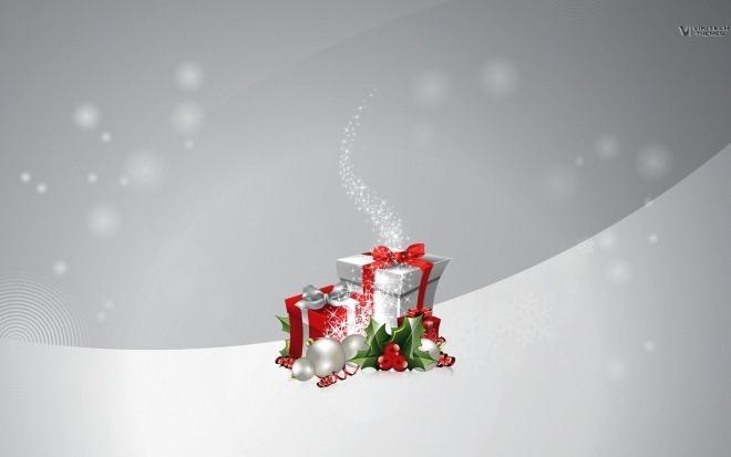 christmas 12 [vikitech]