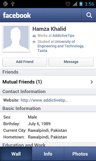 facebook-Friend-Profile.jpg