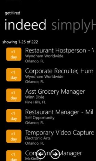 job-list-gH.jpg