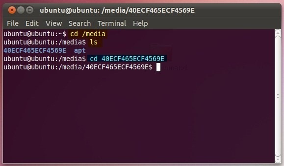 navigate-to-hard-disk.jpg