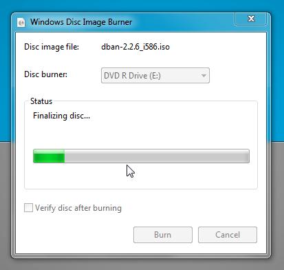 windows-disc-burn.png