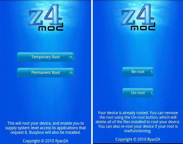 z4root-15.png