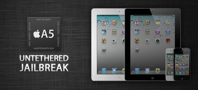 A5-Devices-iPhone-4S-&-iPad-2-Untethered-Jailbreak-Absinthe