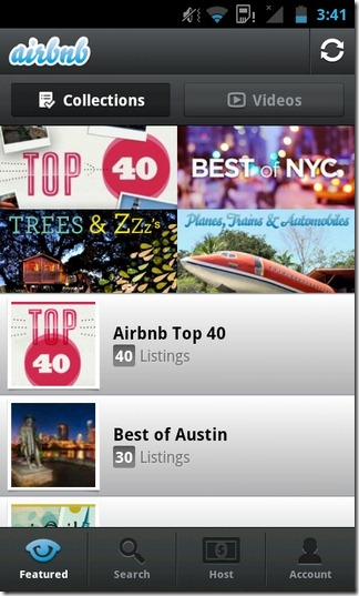 Airbnb-Android-Featured.jpg