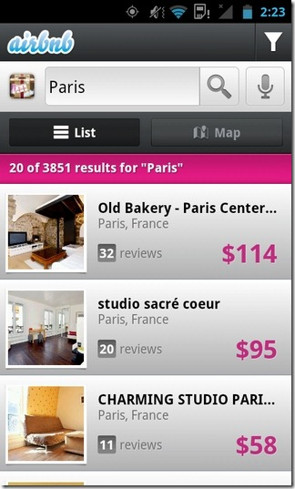 Airbnb-Android-List.jpg