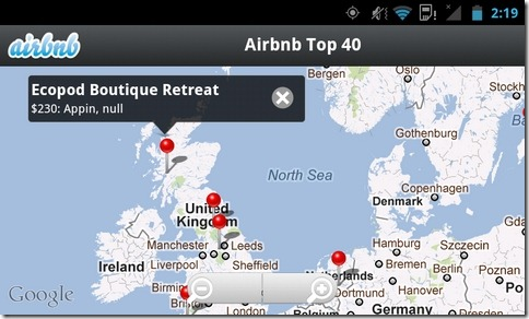Airbnb-Android-Map.jpg