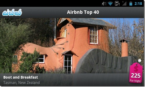 Airbnb-Android-Sample-Location1.jpg