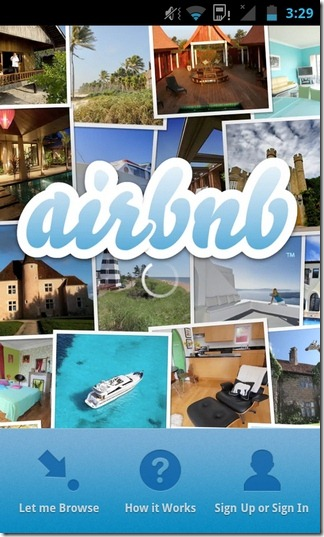 Airbnb-Android-Welcome.jpg