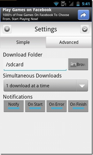AndroGET-Android-Settings