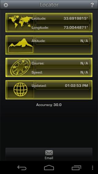 AppZilla-Android-Locator