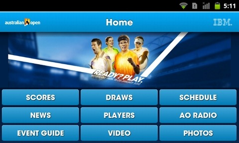 Australian-Open-2012-Android-Home