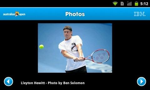 Australian-Open-2012-Android-Photos