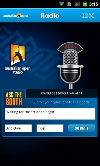 Australian-Open-2012-Android-Radio