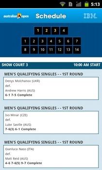 Australian-Open-2012-Android-Schedule