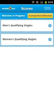 Australian-Open-2012-Android-Scores