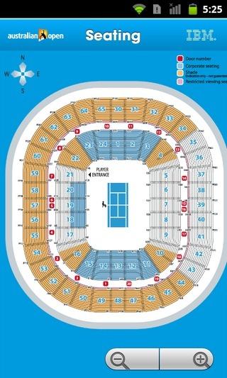 Australian-Open-2012-Android-Seat-Map