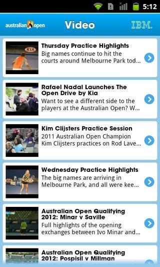 Australian-Open-2012-Android-Videos