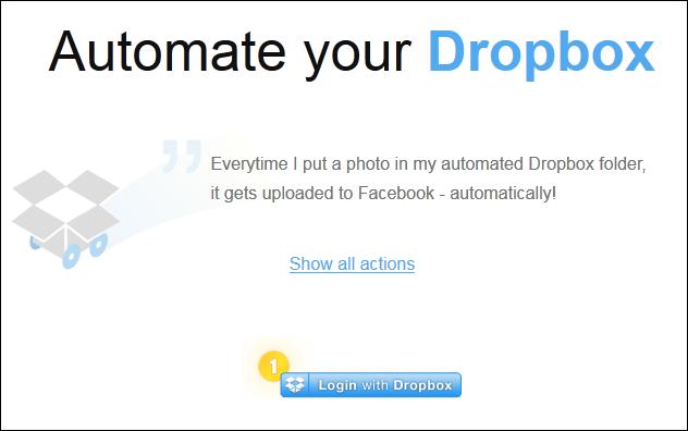 Automate your Dropbox - Mozilla Firefox_2012-01-03_15-15-28