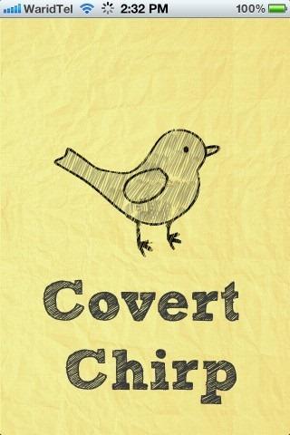 CovertChirp (2)