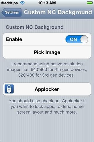 Custom-NC-Background.jpg