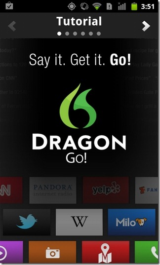 Dragon-Go-Android-Welcome1