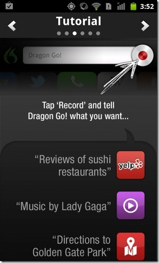 Dragon-Go-Android-Welcome2